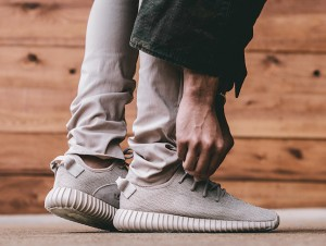 kanye wets, yeezy-boost, tennis, zapatos hombres