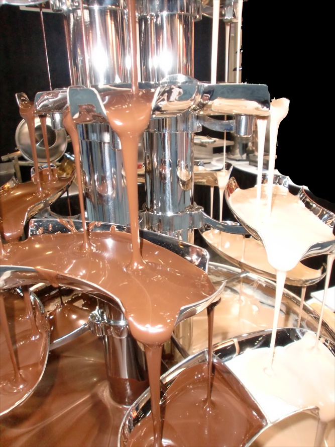 CF2-from-Chocolate-Fountain-1