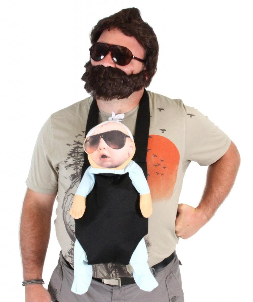 3-the-hangover-alan-deluxe-costume-set
